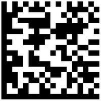 Le Flashcode, l'avenir de la publicité??