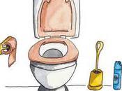 Toilette Poétique