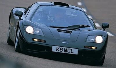 Top 10 voitures les plus rapides dans le monde voir - Les voitures les plus rapides ...