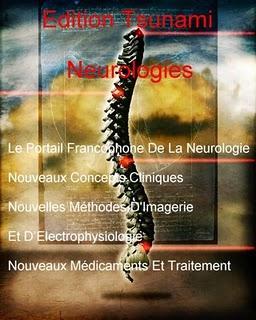 La Revue Neurologies