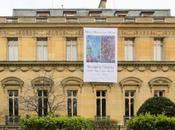 """week-end campagne"""" Paris.."""