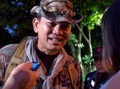 vie, mort… Thailande