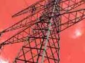 courts-circuits l'après privatisation
