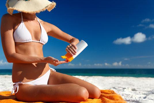 http://media.paperblog.fr/i/326/3260494/choisir-creme-solaire-L-2.jpeg