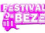 Festival Bèze