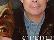 Ecriture (mémoires d'un métier), Stephen King