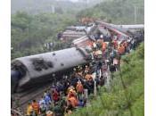 transports chinois dangereux?