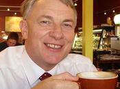 Interview avec Phil Goff, leader l'opposition