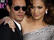 Jennifer Lopez elle renouveler voeux mariage