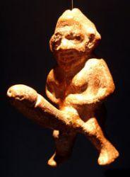 goduemichet-antiquite-ancien.jpg