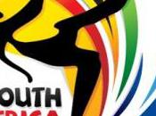 Coupe Monde Football FIFA protection d'une marque déposée.