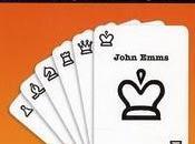 Echecs Livres 1001 exercices d'échecs