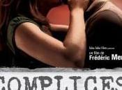 Critique DVD] Complices