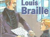 Albums pour enfants disponibles braille Touch'à Tout ludothèque l'AMARDEV