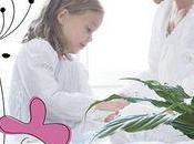 plante verte pour fête Mères