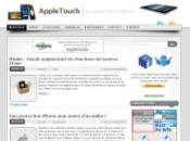 [Rappel] TUTO Jailbreak iPad firmware avec Spirit