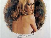 BELLE JOUR (Luis Bunuel 1967)