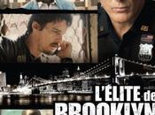 flics Brooklyn