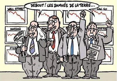 http://media.paperblog.fr/i/327/3272190/avons-classe-politique-pourrie-deurope-L-1.jpeg