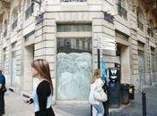 Apple Store Bordeaux...