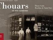 Nouveauté Thouars