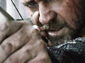 Robin Bois (Robin Hood) Ridley Scott