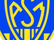 Clermont Auvergne Champions