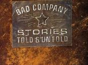 Company #5-Stories Told Untold-1996