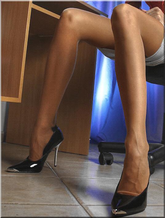 частные фото частные ножки фото на ...