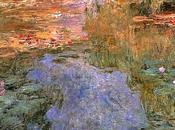 Impressionnisme, filon