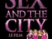 City: Movie carried away