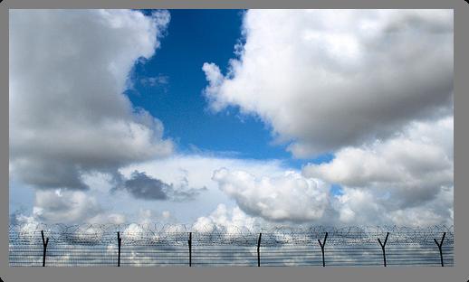 "OVH lance ses offres ""Cloud"""