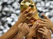 Coupe Monde 2010 liste joueurs Danemark