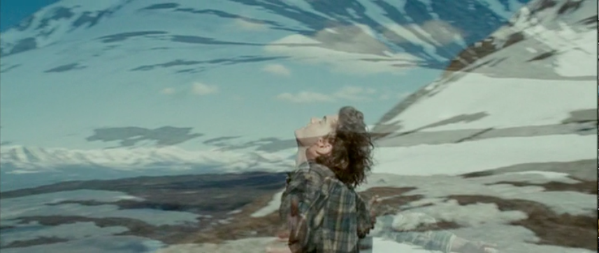 into the wild movie analysis essay Jj abrams traces his love for the unseen mystery –- a passion that's evident in  his films and tv shows, including lost, star trek and the upcoming star wars vii .