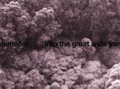 Trentemøller Into Great Wide Yonder