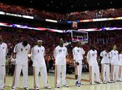 maintenant Phoenix Suns Edition