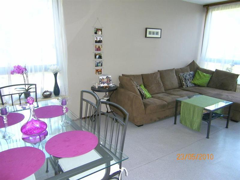Quels rideaux pour ce salon salle manger d couvrir for Quelle couleur pour salon salle a manger