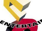 2010] jeux Bethesda