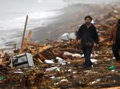 coup bristol pour Michel Bris. Mise point l'Institut démobilisation clash Reza-Lapaque