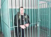 visite Vieille prison Trois-Rivières