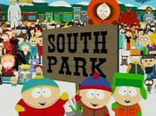 Regarder tous South Park gratuitement