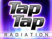 Test Radiation