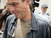 Sous-préfecture saccagée: Conti condamnés verser 1.280 euros l'Etat
