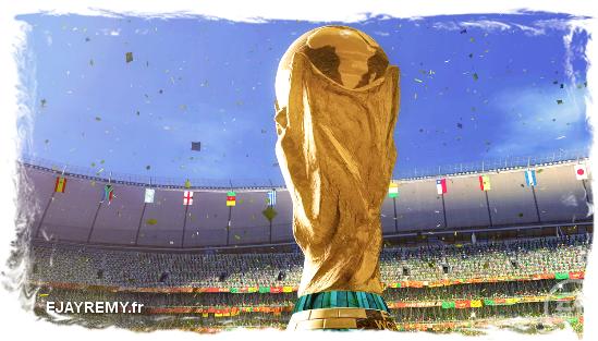 Coupe du monde de la fifa 2010 victoire espagnole pour - Vainqueur coupe du monde 2010 ...