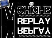 Enregistrer M6Replay, TF1vidéo, W9Replay