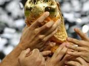 Coupe Monde 2010 Découvrez joueurs Portugal