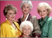 Hommage McClanahan (Golden Girls)