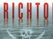 Passionnément Michael Crichton