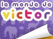 monde Victor licences gagner