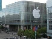 WWDC Apple prépare, iPhonezine aussi